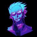 shrewdsimian (@shrewdsimian) Avatar