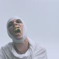 Cretin Dilettante (@cretindilettante) Avatar