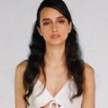 Lola Lola (@lolalola) Avatar