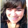 Cristina (@tititab) Avatar