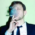 Konstantin (@dlzhnk) Avatar