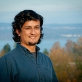 Raul Acosta (@raul_acosta) Avatar