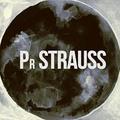 Pr Strauss (@prstrauss) Avatar