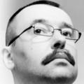 Razvan-Daniel Ionescu (@iard) Avatar