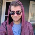 Eric Butler (@getmoney) Avatar