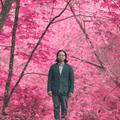 Tomo Nakayama (@tomotri) Avatar