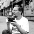 Felix (@kayserlich) Avatar