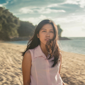 Wanda Domingo (@wynona) Avatar