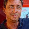 João Oliveira Santos (@jmaaos) Avatar