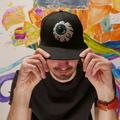 Muris Halilovic  (@murisfixon) Avatar