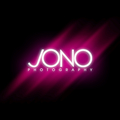 Jono Photography (@jonophotography) Avatar