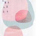 Daniela Amsler (@glegg) Avatar