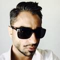 Raja Sandhu (@rajasandhu) Avatar