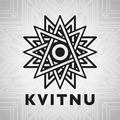 Kvitnu (@kvitnu) Avatar