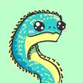 vypr (@vypr) Avatar