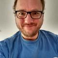Mark Vegter (@markvegter) Avatar