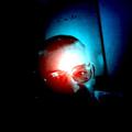 Detlef (@moochie) Avatar