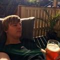 Robert Blomqvist (@robertblomqvist) Avatar