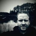 Jay Nielsen (@virtualscouser) Avatar