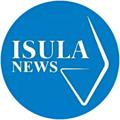 ISULA NEWS (@corse) Avatar
