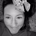 Donna Jaquette (@donnajforjaquette) Avatar