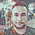 Muhammed (@mido_007) Avatar