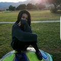 jenny  (@soggyfries) Avatar