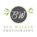 Ben Walker (@benwalkerphotography) Avatar