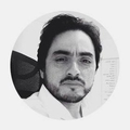 Fernando Ximendes wev (@fximendes) Avatar