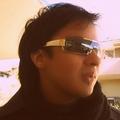 Gerardo Valtierra (@hansel37) Avatar