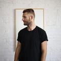 Mads Jakob Poulsen (@madsjakobpoulsen) Avatar