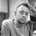 Dmytro Borovyk (@dmytro_borovyk) Avatar