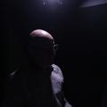 Gianluca (@gianluca_balla) Avatar