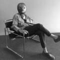 Christopher Sjoberg (@sjobey) Avatar