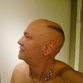 patriquest.sexy27.pw (@patriquest) Avatar