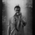 Philip (@philip_tsemperis) Avatar