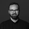 Erik Carnelid (@ecarnelid) Avatar