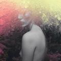 Ash White (@ash_white) Avatar