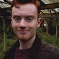 Henry Kincaid (@henrykincaid) Avatar