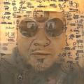 kent (@cosmic-idiot) Avatar