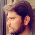 Zeeshan Aftab (@zeeshanaftab7) Avatar