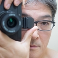 Hiroshi Gomi (@h-gommy) Avatar
