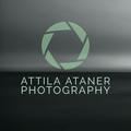 Attila Ataner (@attilaataner) Avatar