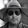 Glenn Barclay (@glennbarclay) Avatar