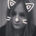 Mariya (@tancada) Avatar