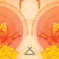 Kin-Aesthetic Recordings (@kin-aesthetic-recordings) Avatar