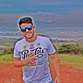 PedroTorre (@pedrotorre) Avatar
