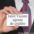 (@jamilcredi) Avatar