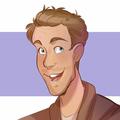 Kyle (@kyletuccy) Avatar