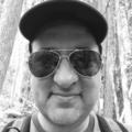 Chris MacLean (@netwonk) Avatar